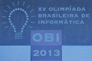 OBI2013