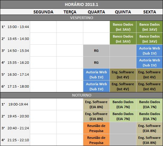 Horarios2013-1