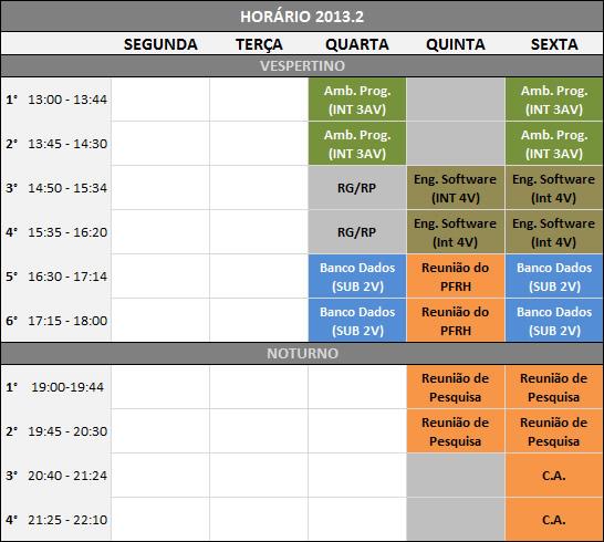 Horarios2013-2