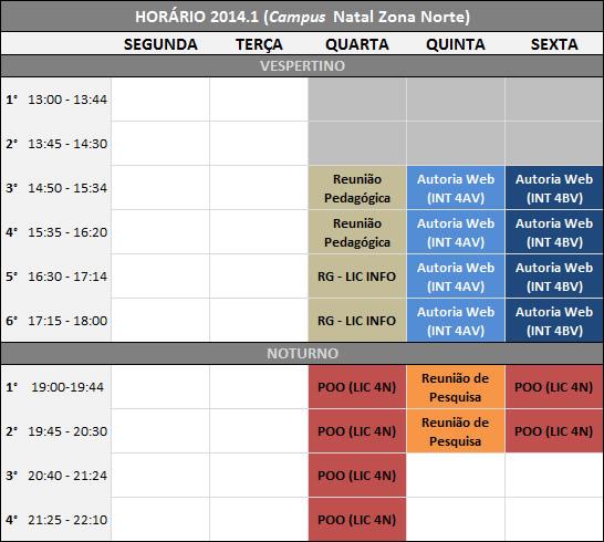 Horarios2014-1-ZN