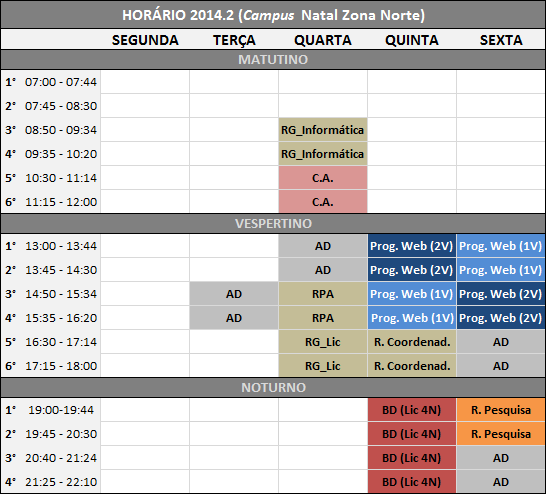 Horario2014-2.fw