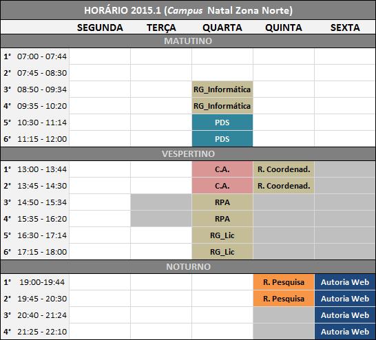Horario2015-1.fw