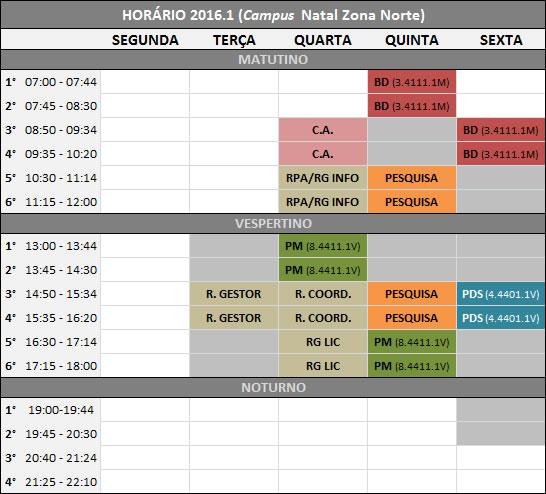Horario2015-2.fw